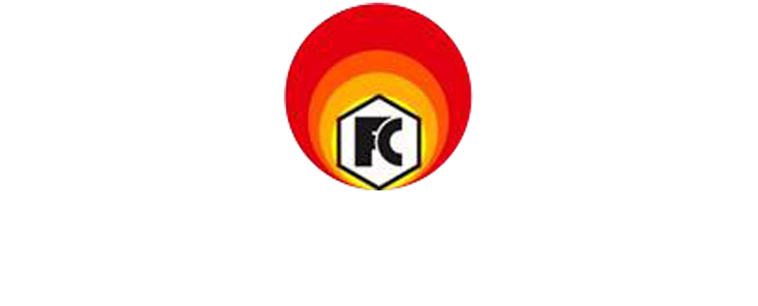 CCEPS